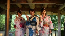 20140802_are yu lady2